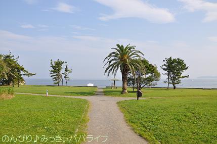 tateyama201307039.jpg