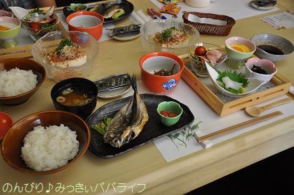tateyama201307042.jpg