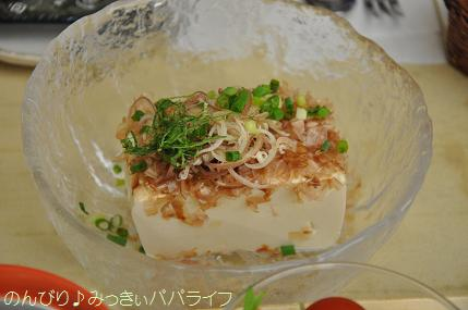 tateyama201307043.jpg
