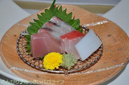 tateyama201307059.jpg