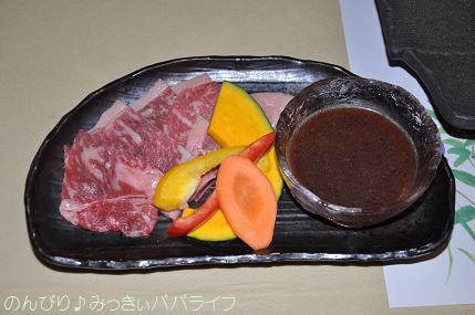 tateyama201307061.jpg