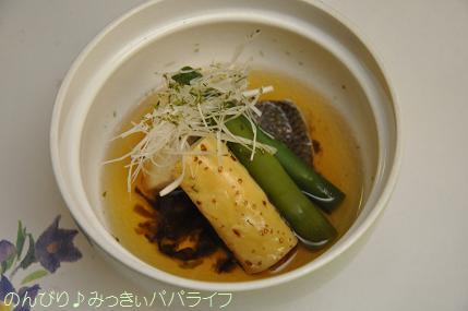 tateyama201307063.jpg