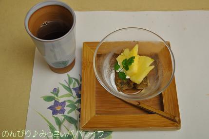 tateyama201307068.jpg