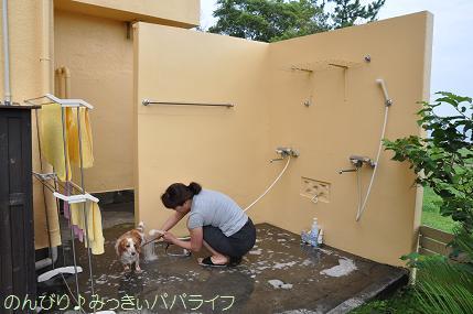 tateyama201307072.jpg