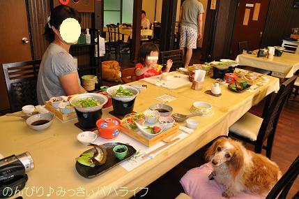 tateyama201307077.jpg