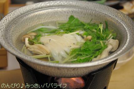 tateyama201307079.jpg