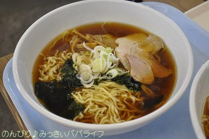 tateyama201307087.jpg