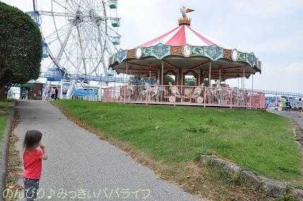 tateyama201307088.jpg