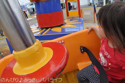 tateyama201307090.jpg
