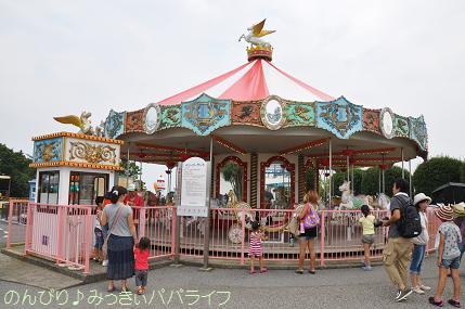 tateyama201307091.jpg