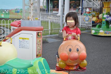 tateyama201307097.jpg