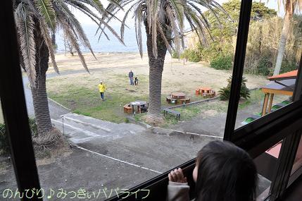 tateyama201402004.jpg