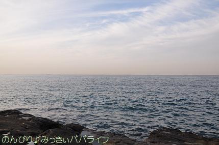 tateyama201402007.jpg