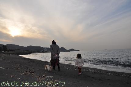 tateyama201402008.jpg