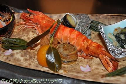 tateyama201402015.jpg