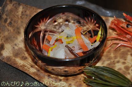 tateyama201402016.jpg