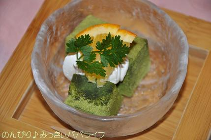 tateyama201402023.jpg