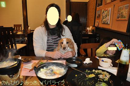 tateyama201402024.jpg