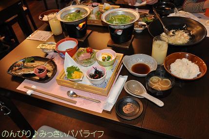 tateyama201402032.jpg