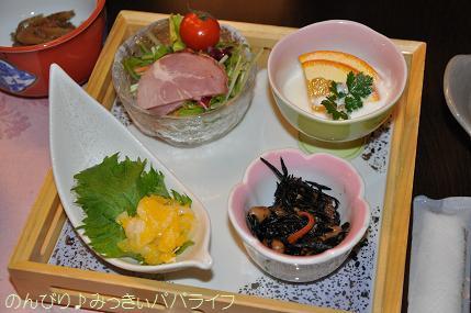 tateyama201402033.jpg