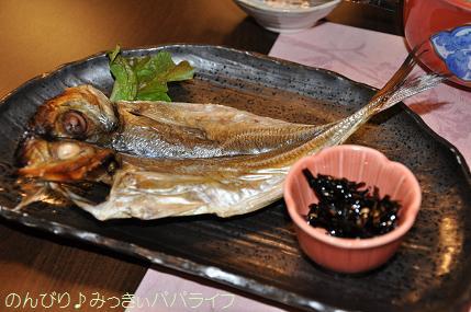 tateyama201402034.jpg