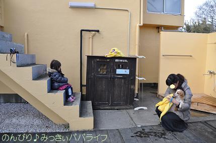 tateyama201402044.jpg