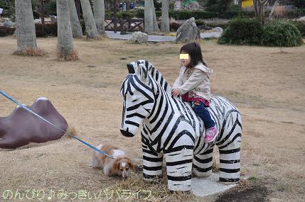 tateyama201402049.jpg