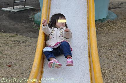 tateyama201402050.jpg