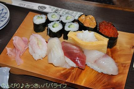 tateyama201402062.jpg