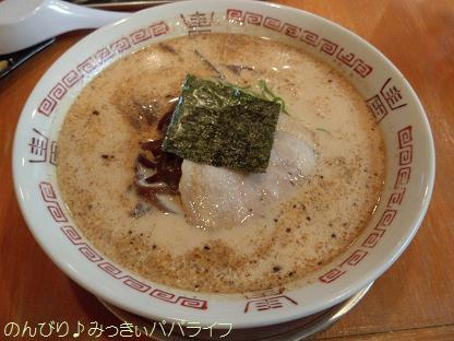 tonkotsu201306301.jpg