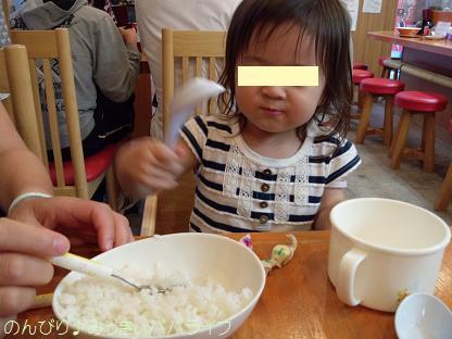tonkotsu201306304.jpg