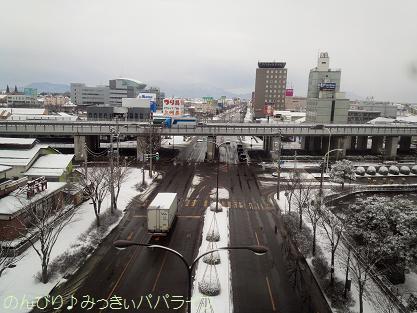 tsubamewinter2014.jpg