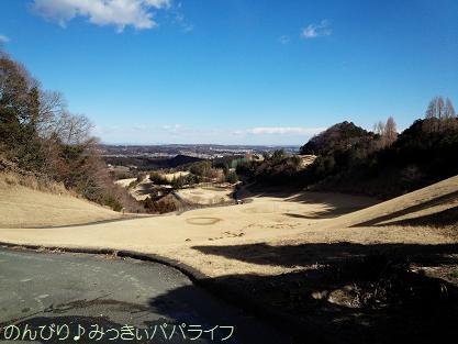 tsurugashimagc20140102.jpg