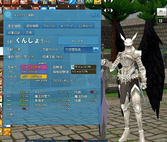 mabinogi_2013_06_05_002.jpg