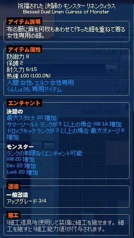 mabinogi_2013_06_13_157.jpg