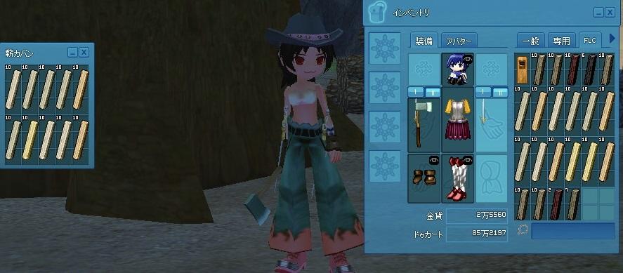 mabinogi_2013_06_18_002.jpg