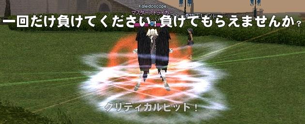 mabinogi_2013_08_22_002.jpg