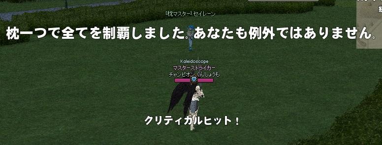 mabinogi_2013_08_23_006.jpg
