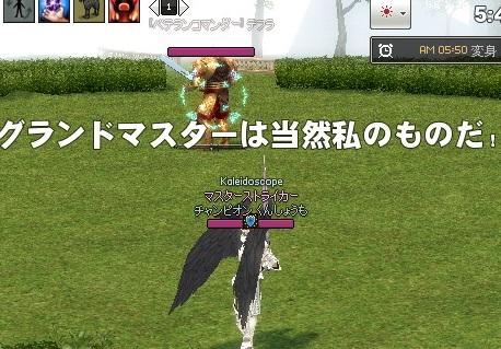 mabinogi_2013_08_27_002.jpg