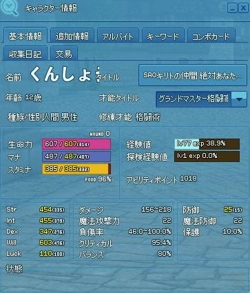 mabinogi_2013_08_28_012.jpg