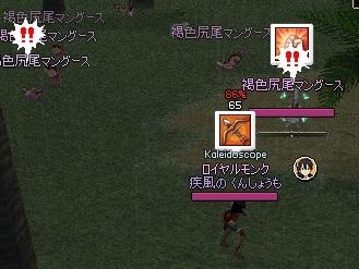 mabinogi_2013_09_22_001.jpg