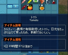 mabinogi_2013_09_22_002.jpg