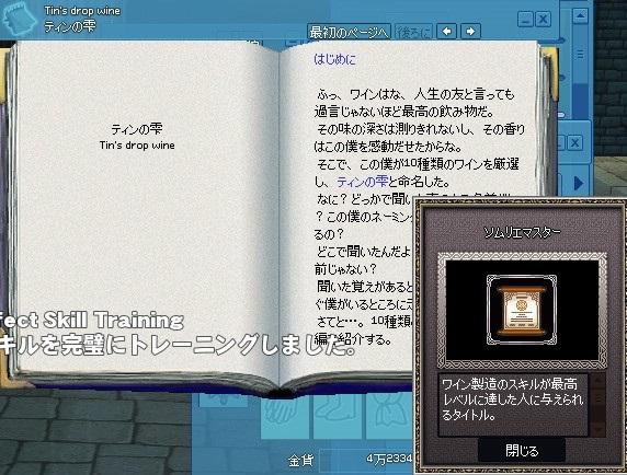 mabinogi_2013_09_23_006.jpg