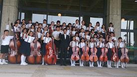 2013.合奏団