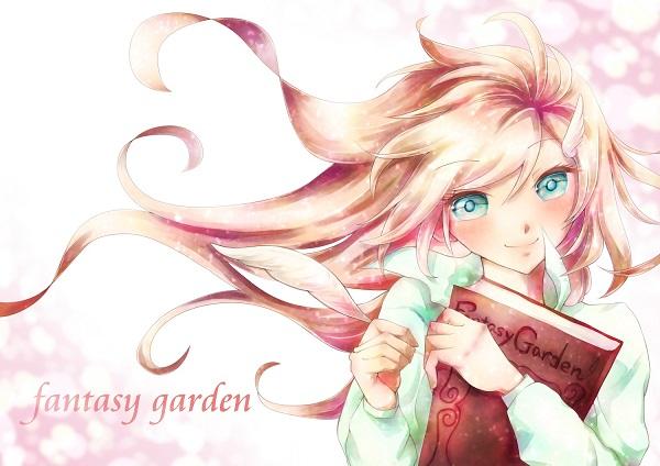 fantasygardenminimini.jpg