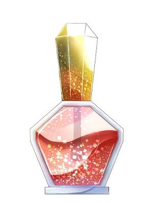 purfume.jpg