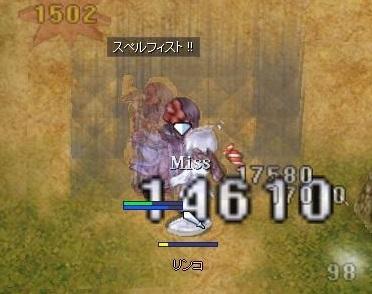 2014.11.11 更新したいのに・・・(日曜日分)10