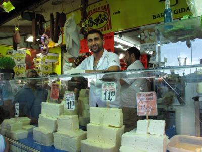 s_チーズ屋さんのいい顔