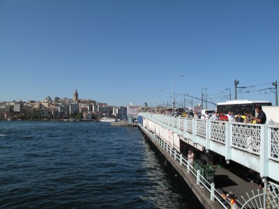 s_ガラタ橋1