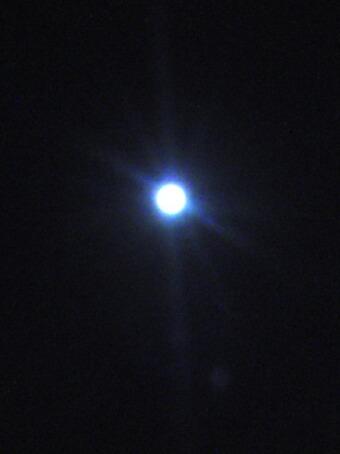 130920-1.jpg